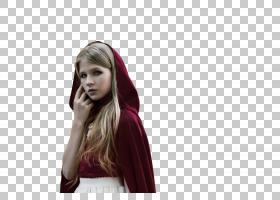 女孩儿童女性,模型PNG剪贴画名人,头发配件,儿童,男孩,女人,女孩,图片