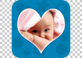 婴儿桌面高清电视显示分辨率男孩,venkateswara PNG剪贴画孩子,脸