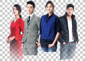 韩国电视剧韩国音乐,演员PNG剪贴画名人,t恤,电视,戏剧,商业,正式图片