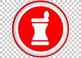 灰浆和杵,红色圣诞树PNG剪贴画杂项,其他,标志,免版税,标牌,医疗图片