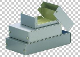 电子箱铝金属外壳,框架材料PNG剪贴画杂项,角度,电子产品,创新,盖