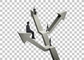 箭头商务模板,商务人士方向PNG剪贴画杂项,角,业务女人,服务,人,图片