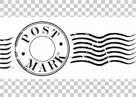 Vrisa Postmark Afacere North Pole,复古邮戳PNG剪贴画杂项,角度图片