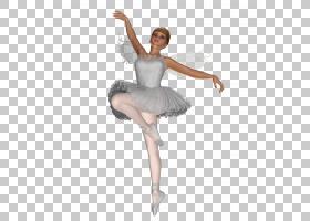 芭蕾舞者动画,舞厅PNG剪贴画摄影,芭蕾舞演员,鞋,表演艺术,芭蕾舞图片
