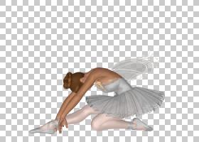 芭蕾舞者绘图,舞厅PNG剪贴画体育健身,摄影,舞厅,动画,音乐,关节,图片