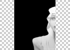Hedy Lamarr Ecstasy好莱坞演员电影,演员PNG剪贴画名人,电视,头