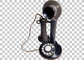 iPhone 4电话HTC First Handset,电话PNG剪贴画杂项,电话,其他,家