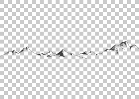 Mountain Ridge Counseling Drawing,其他PNG剪贴画杂项,角度,白