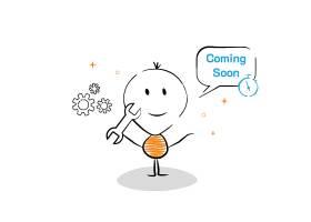 手绘简笔泡泡头灯泡头卡通人物形象设计