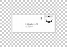 角品牌线,信封PNG剪贴画杂项,角度,文本,矩形,宗教,信封,线,关系