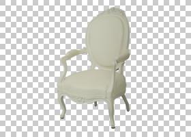 里斯・维多利亚时代的椅子桌活动长凳,新人享受独家活动PNG Clipa