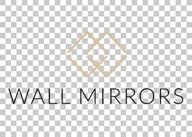 镜光标志玻璃镜PNG剪贴画玻璃,角度,家具,文本,房间,徽标,镜子,光图片