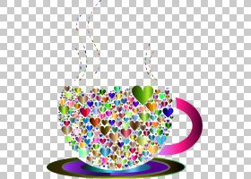 咖啡咖啡馆心心脏心PNG剪贴画爱,咖啡厅,心,茶,咖啡,股票摄影,点,图片