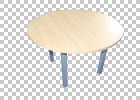 咖啡桌角度桌子PNG剪贴画角,家具,咖啡桌,室外桌,木材,咖啡桌,赫图片