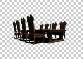 家具椅子休闲桌子PNG剪贴画家具,蜡烛,钢铁侠,蜡烛台,烛台,椅子,