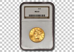 硬币分级美国金鹰,金币PNG剪贴画金币,黄金,金属,金币,薄荷,钱币,
