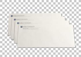 纸材料品牌,信封PNG剪贴画材料,艺术,品牌,信封纸,2174884图片