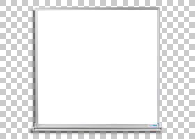 纸覆膜框架刨花板框架,银框架PNG剪贴画杂项,角度,白色,建筑,矩形