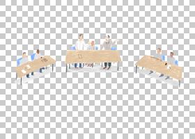 线角,线PNG剪贴画角度,家具,艺术,支配营地会议,线,表,2177015图片