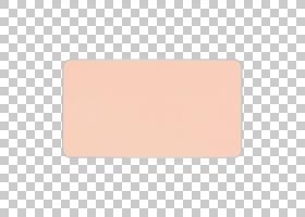 棕色矩形粉红色M,化妆粉PNG剪贴画杂项,棕色,长方形,其他,粉红色M