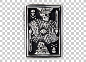 死神王座圣诞老人死亡,王牌PNG剪贴画杂项,矩形,纹身,视觉艺术,模图片