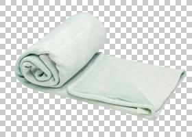 毯子婴儿床儿童睡眠,毯子PNG剪贴画孩子,人,幼儿,婴儿,睡眠,材料,图片