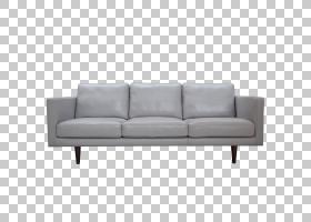 沙发床沙发扶手,其他PNG剪贴画杂项,角度,家具,其他,沙发,扶手,工图片