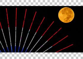 天文物体天体事件月球大气桌面,天空红色PNG剪贴画气氛,电脑,电脑图片