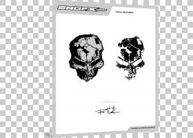 头骨绘图图形设计,头骨模式PNG剪贴画文本,徽标,头骨,下巴,图形设图片