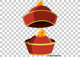 悟饭布尔玛帽子龙珠,帽子PNG剪贴画孩子,anninCo,服装,头饰,矩阵,图片
