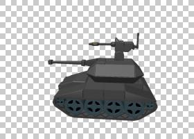 战斗坦克枪炮塔武器,胡子龙PNG剪贴画动物,车辆,武器,枪炮塔,战斗