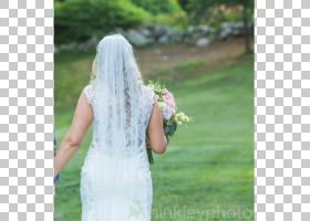 新娘婚礼礼服服装面纱,婚礼面纱PNG剪贴画人民,婚礼,头饰,草,新娘图片