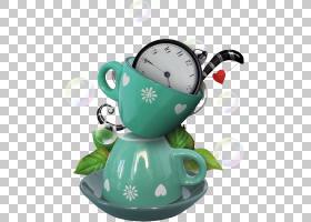 茶杯冰箱PNG剪贴画杂项,玻璃,其他,茶杯,贴纸,小家电,镜子,封装的图片