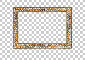 绘画装饰艺术的框架鸡蛋和飞镖绘画BORDAS PNG clipart边框,矩形,