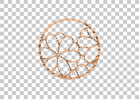 耳环银珠宝金币,花徽章PNG剪贴画宝石,黄金,银,椭圆形,线,珠宝首