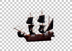 船PNG剪贴画帆船,封装的PostScript,车辆,运输,预览,龙门,船,线下图片