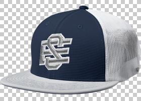 棒球帽帽子头饰Fullcap折返PNG剪贴画时尚,配件,垒球,卡车帽子,全图片