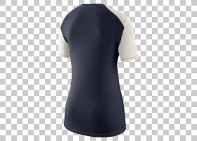T恤袖肩T恤PNG剪贴画t恤,活动衬衫,袖子,肩膀,衬衫,脖子,孟菲斯老图片