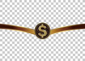 PNG剪贴画金币,眼镜,人体,句柄,磁带,硬币,硬币堆栈,金币,门,2197