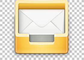 Geary其他PNG剪贴画杂项,角度,矩形,其他,计算机程序,材料,电子邮