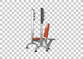 体育用品运动器材,长凳PNG剪贴画角度,运动,体育用品,运动器材,钢
