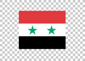 叙利亚国旗阿拉伯联合酋长国,国旗PNG剪贴画杂项,角,国旗,矩形,出