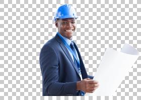 土木工程非洲建筑工程业务,工程师PNG剪贴画公司,人员,公共关系,