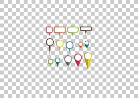 谷歌地图谷歌地图制作工具,PNG剪贴画文本,别针,徽标,电脑壁纸,路