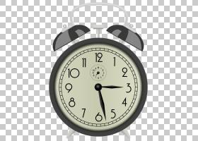 闹钟,Reveille的PNG剪贴画桌面壁纸,数字,闹钟,stockxchng,可缩放