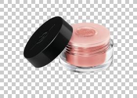 面粉化妆品眼影化妆永远丝芙兰,化妆粉PNG剪贴画杂项,化妆品,其他
