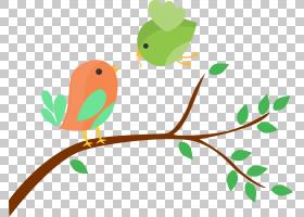 绘画艺术漫画剪影,拉玛PNG剪贴画动物,叶,摄影,科,植物茎,草,花,