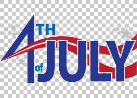 独立日美国独立宣言美国革命十三殖民地假日,独立日PNG剪贴画蓝色