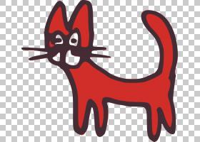 猫小猫,大猫PNG剪贴画哺乳动物,动物,猫像哺乳动物,食肉动物,宠物