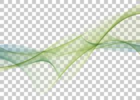 环境技术环境保护,绿色技术条纹背景,绿色抽象图形PNG剪贴画角度,